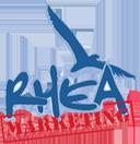 Logo_Rhea