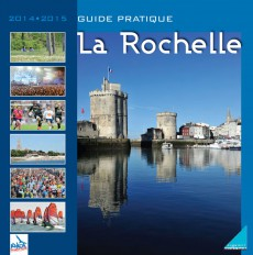 guide-pratique-LR-2014-img