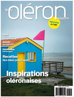 oleron-mag2018